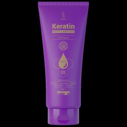 Advanced Formula Shampoo DuoLife Keratin Hair Complex
