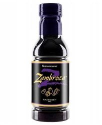 Zambroza, Nature's Susnhine, 458 ml