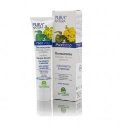 Psoristop Dermo Cream Soothing, Moisturizing, Protective