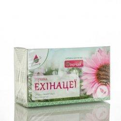 Herbal Tea, Purple Coneflower, 20 teabags
