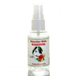 Verbena Floral Water, 100% Natural