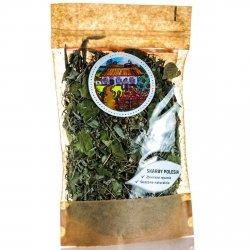 Anti-Aging Herbal Blend, 100% Natural