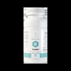 ProStik® Medical Formula NEW DuoLife, 60 kapsułek, Stawy, Mięśnie