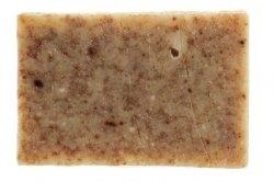 Mydło Naturalne Ręcznie Robione Seria Karpacka, Zioła Starego Molfara