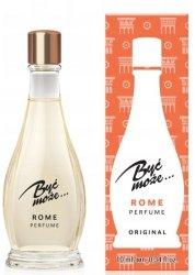 Perfumy BYĆ MOŻE ROME, Miraculum, 10ml