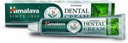 Pasta do Zębów Dental Cream z Neem HIMALAYA, 100g
