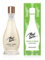 Perfumy BYĆ MOŻE NEW YORK, Miraculum, 10ml