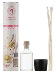 Dyfuzor Zapachu Lotos, Aromadyfuzor Aromatika