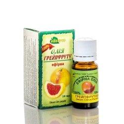 Olejek Grejpfrutowy, 100% naturalny Adverso