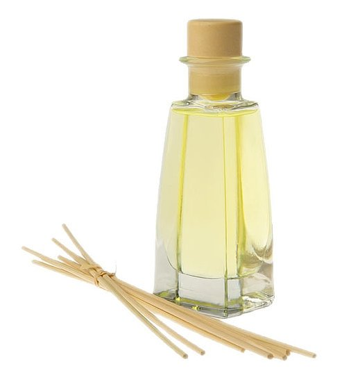 Aroma Diffuser, Reed Diffuser Jasmine