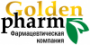 Golden Pharm