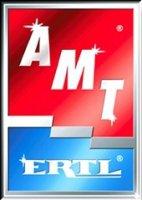 AMT-ERTL