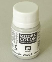 Vallejo 26232 | 30 ml | Pigment Sandy Paste