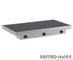 Płyta ceramiczna grzewcza DM 94945.3 1064x590x140