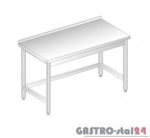 Stół do pracy DM 3101 szerokość: 600 mm (600x600x850)