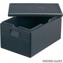 Pojemnik termoizolacyjny GN 1/1 Thermo future box