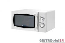 Kuchenka mikrofalowa 900 W