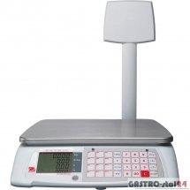 Waga kalkulacyjna do 15kg - legalizowana