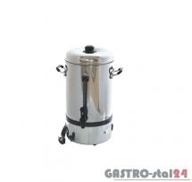 Zaparzacz do kawy 10L ZDK-10