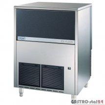 Łuskarka 150 kg/24h chłodzona powietrzem lub woda Brema