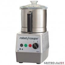 Mikser r4 400v 900w 1500/3000 obr/min Robot coupe