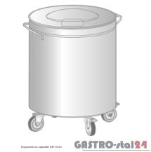 Pojemnik na odpadki DM 3415 450x605