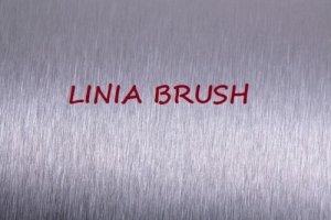 Linia Brush