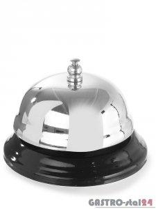 Dzwonek recepcyjny