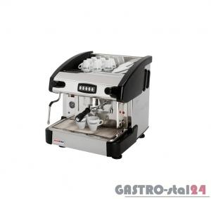 Ekspres do kawy 1-grupowy - czarny EMC 1P/B/C
