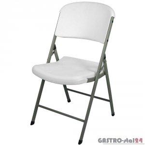 Krzesło cateringowe składane Fiesta