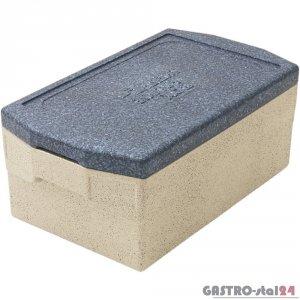 Pojemnik termoizolacyjny GN 1/1 200 Thermo future box