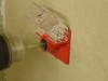 Zestaw Easy Gres z wiertłem Ø 6 mm  RUBI Wiercenie na mokro (4927)