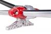 Przecinarka ręczna do płytek Rubi SPEED-62 Magnet z walizką 14988