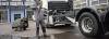 Profesjonalna myjka wysokociśnieniowa Karcher HDS 8/18-4 M 180bar 800l/h
