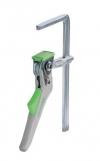 Ścisk dźwigniowy Festool FS-HZ 160 491594