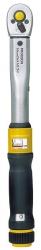 Klucz dynamometryczny Proxxon PR23349 1/4 6-30Nm CrV Micro-Clik