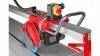Przecinarka z ruchomą głowicą Rubi DS-250-N 1000 Laser Level 52920