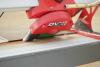 Przecinarka elektryczna RUBI DV-200-1000 54911