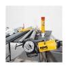 Elektryczna gwintownica REMS Amigo 2 Set R 1/2 - 2 540020