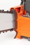 Pilarka spalinowa Oleo Mac GS 371 2,6 KM 50189151E2