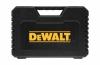Zestaw wierteł i bitów DeWalt DT71563 100 części