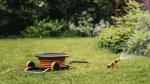 Przegląd narzędzi do nawadniania Fiskars: te 13 urządzeń weź pod uwagę!