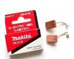 Szczotki węglowe Makita CB-318 9565CVR  191978-9