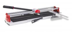 Przecinarka ręczna do płytek Rubi SPEED-92 Magnet 14982