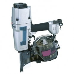 Gwoździarka pneumatyczna Makita AN901 45-90mm