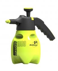 Opryskiwacz manualny Marolex Master Ergo 1000
