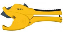 Poręczne nożyce REMS ROS P 42 S 291010 R