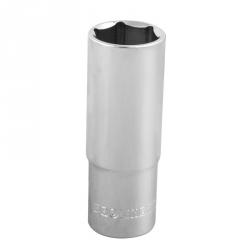 Nasadka sześciokątna wydłużona Proline 18616 1/2 16mm