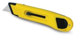 Nóż trapezowy lekki Stanley 150mm 10-088
