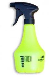 Opryskiwacz manualny Marolex Mini 500